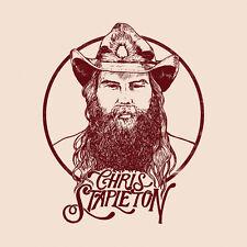 Chris Stapleton From a Room Vol. 1 CD 2017