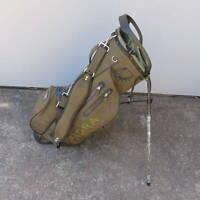 "FIDRA Stand bag Camouflage tone(8.5"" & 2.3kg) ""Brand New"" #4582222436943 Bag"