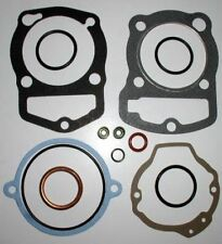 1980 1981 1982 1983 Honda 185 185S ATC Top End Engine Motor Gasket Kit Set NEW