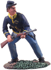 BRITAINS SOLDIER 31064 Union Cavalry Trooper Dismounted