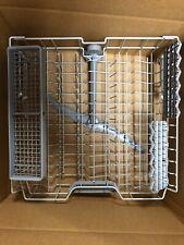 Bosch Dishwasher Upper Dishrack Assembly 00778368 W/Spray Arm