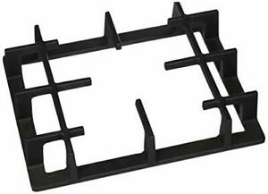 Haier 0869960 Grate L Assembly