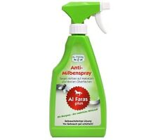 AQUA CLEAN Al Faras Anti-Milbenspray 500ml