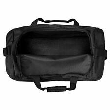 2f68c9075a1ce Puma Unisex Pro Training II Bag
