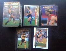 Lot Select Sports Trading Cards & Accessories