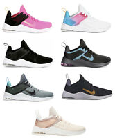 New Nike Air Max Bella Training 2 Womens Shoes Sneakers Various Colors all sizes