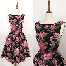 Review - Rose Quartz Dress - Size 6