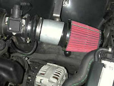 Air Intake for 97-00 BMW Z3 2.3/2.8 6-cyl models exc M