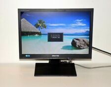 "SAMSUNG 19"" SA200 LED TFT SCREEN MONITOR VGA WARRANTY GRADE A  24H DELIVERY"