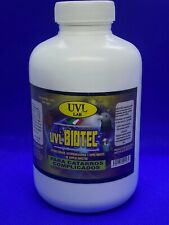 Uvl Lab Biotec 500 Tablets Expires 2023