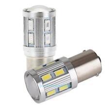 P21W 1156 BA15S 12 SMD 5730 CREE Super Bright Brake Parking Reverse Light Lamp