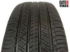 1 Michelin Latitude Tour Hp P23560r18 235 60 18 Tire 5532 Fits 23560r18