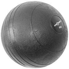5KG Slamball Medizinball Medizinbälle Gewichtsball Fitnessball Trainingsball