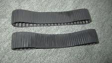 Siku Raupenketten für Raupenkran 4312 , Top Zustand