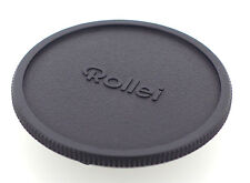 Rollei Original Body Cap for 35mm SLR Cameras