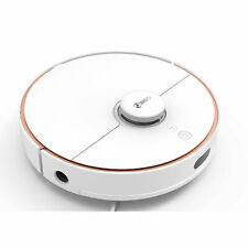 360 S7 Smart Robot Vacuum Cleaner Sweeping Mopping 2000Pa