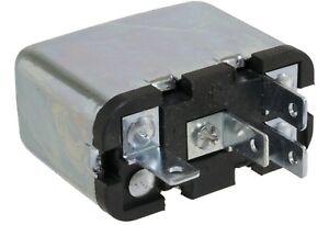 GP SORENSEN  AC14  Air Conditioning Control Relay