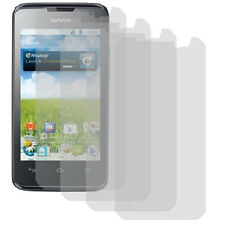 4x Clear LCD Screen Protector Cover Guard for Huawei Premia 4G M931 Metro PCS