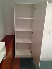 Kitchen Pantry,Laundry Cabinet,Linen Cupboard,storage,cupboard, Australian Made