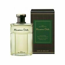 Massimo Dutti Massimo Dutti para Hombre 200ml Eau de Toilette Spray
