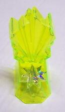 PLAYMOBIL (H109) PAYS MAGIQUE - Trône de Cristal Temple du Dragon 3841