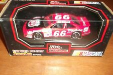 Cale Yarborough #66 TropArtic Phillips Racing Champions 1/43 Die-Cast NIB  (100)