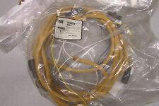 Caterpillar Harness 083-5522