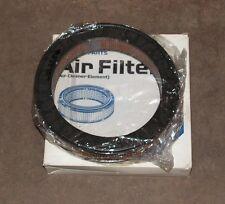 Nissan Sunny Prairie Sunny Violet Air Filter A654F-18000-CA (16546-18000)