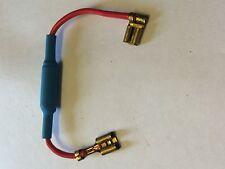 Supresor Cebador ASSY/Condensador Aspiradora Hoover 09074022 Nuevo