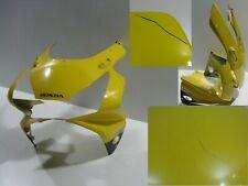Verkleidungsoberteil Verkleidung Kanzel Honda CBR 900 RR Fireblade, SC50, 02-03