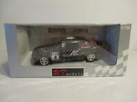 ( GOK ) 1:18 UT - Models  BMW M3 AC Schnitzer M. Wollgarten 1994  NEU OVP