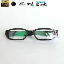New 1080P HD Digital Video spy Camera Personal Glasses DVR Eyewear Camcorder