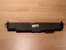 Vano batteria per SONY VAIO VGN-NR32S battery cover case