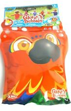Zing Glove-A-Bubble Wave & Play TST610 With Solution