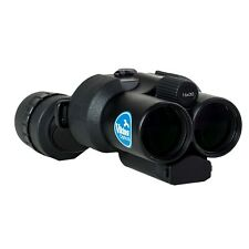 Viking Scout 16x30 Image Stabilised Binoculars -  NEW