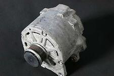 org Audi A8 4H 3.0 V6 TDI CDTA Lichtmaschine Generator HITACHI 059903019H X