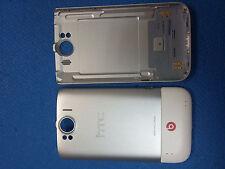 carcasa trasera tapa HTC Sensation XL X315E