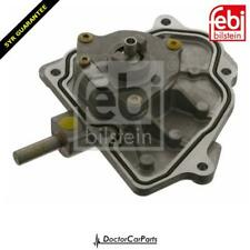 Brake Vacuum Pump FOR SMART FORTWO II 07->14 800 Cabrio Coupe Diesel 451