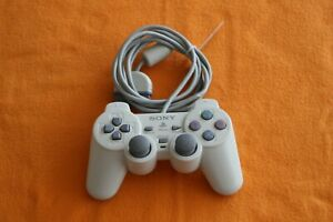 Original Sony Controller SCPH-110 Playstation 1