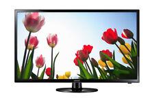 TV LED 24'' SAMSUNG UE24H4003 -HD Ready, 100 Hz