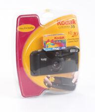 KODAK 35 KE20 IN A PARTIALLY-BROKEN BLISTER PACK, FOR DISPLAY ONLY/cks/199482