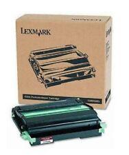 Original Fotoleiter Lexmark C500n X500n X502n / C500X26G OPC Photoconductor