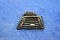 2015 BMW M3 SEDAN 3.0L V6 SMG OEM FACTORY RH DASHBOARD A/C VENT ASSEMBLY #1090