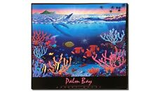 Rainbow Reef by Robert McCoy (Poster) Lot of 100