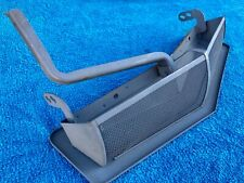 1947 1953 Chevrolet Truck Cowl Vent With Screen Gmc Pickup Hot Rat Rod