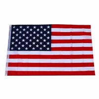 Promotion American flag USA - 150 × 90cm (100% image-compliant) O4O1