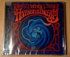 W.I.N.D. Hypnotic Dream (2CD neufs scellés/Sealed) GOV'T MULE JOHNNY NEEL