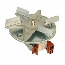 Hotpoint Oven DHS53CXS DHS53X DHS53XS DKD53CX Fan Oven Motor