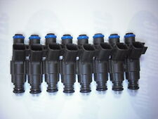 ( 8 ) Flow Matched Refurbished Fuel Injectors # 0280155865 for 4.6 L and 5.4 L
