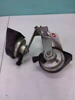 Fits 2005-2009 Chevy Uplander Horn Set